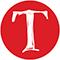 Tim Tolleson Website Design